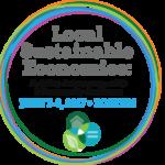 lsec-logo_-300x288