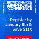 ispi-2017-conference-sidebar