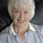 Elisabet Sahtouris, PhD