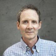 Peter Jones, PhD
