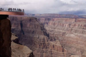 overlooking-grand-canyon_0
