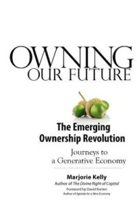 owning-our-future-book