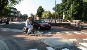 amsterdam-roundabout